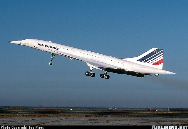 airlinersnetphotoid238242.jpg