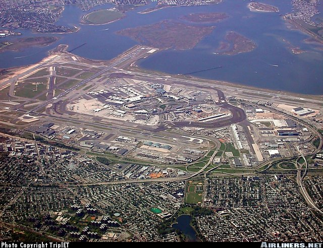 airlinersnetphotoid308702.jpg